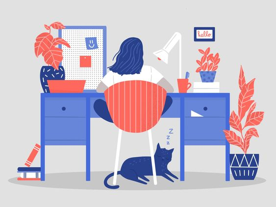 Sua empresa deve adotar o Home Office? Os desafios da Ayra durante a crise do COVID-19