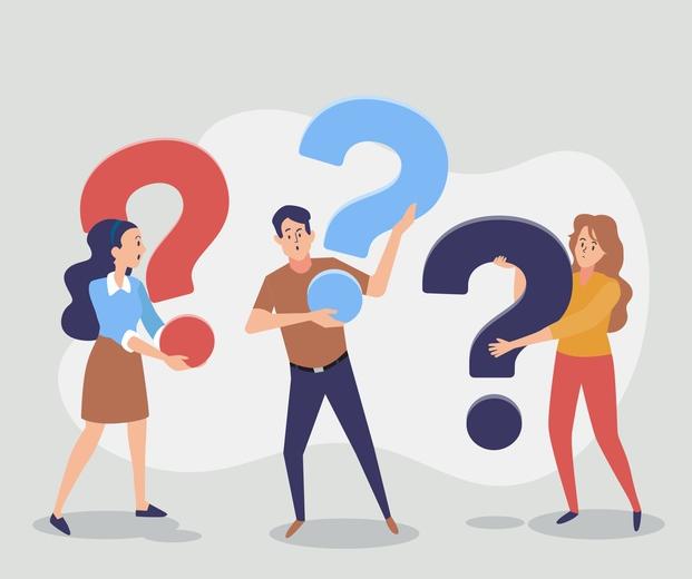 Como tomar as decisões certas na sua empresa?