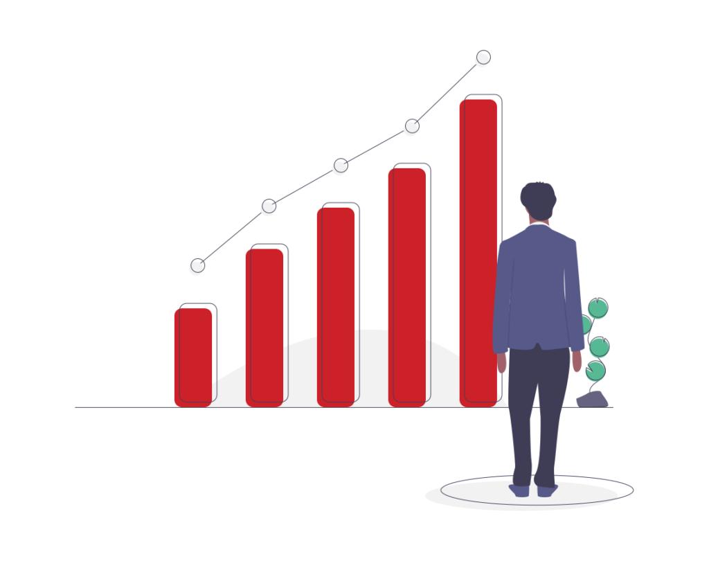 7 formas de alavancar suas vendas