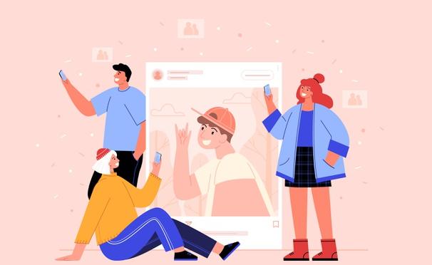 Saiba como gerar engajamento no seu Instagram