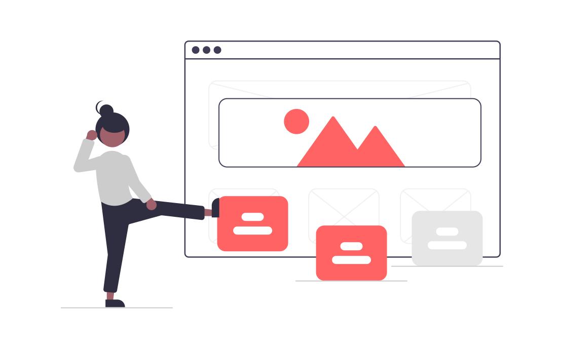 Branding e Posicionamento Digital: Aprenda como apresentar sua marca no meio virtual