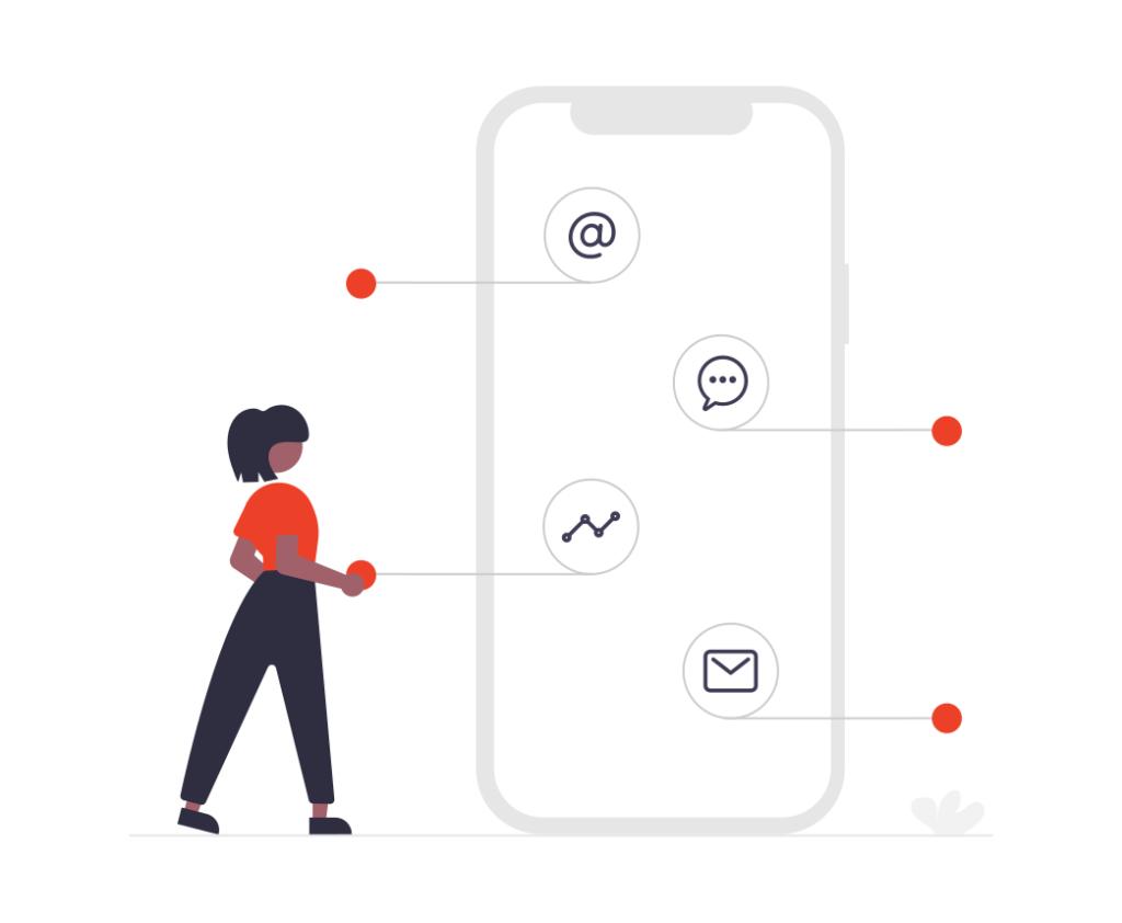 7 aplicativos para agilizar a dinâmica da sua empresa no home office