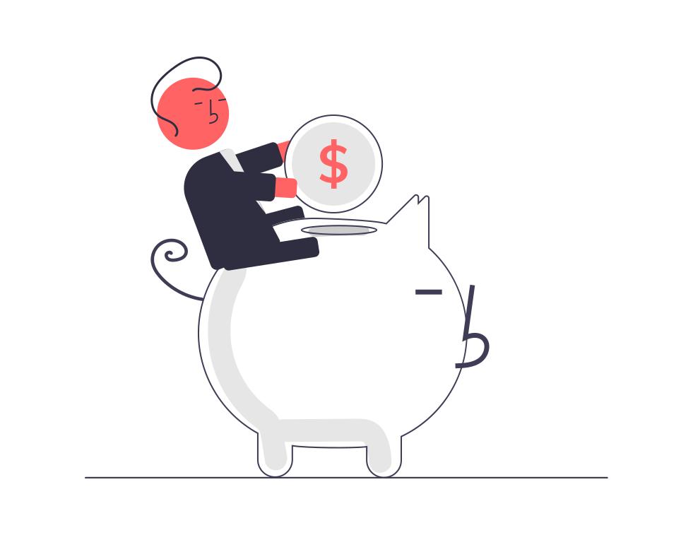 Fluxo de caixa: 5 dicas de como controlar o da sua empresa