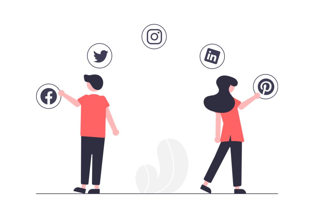 Gerenciamento de redes sociais: cinco ferramentas que podem ajudar