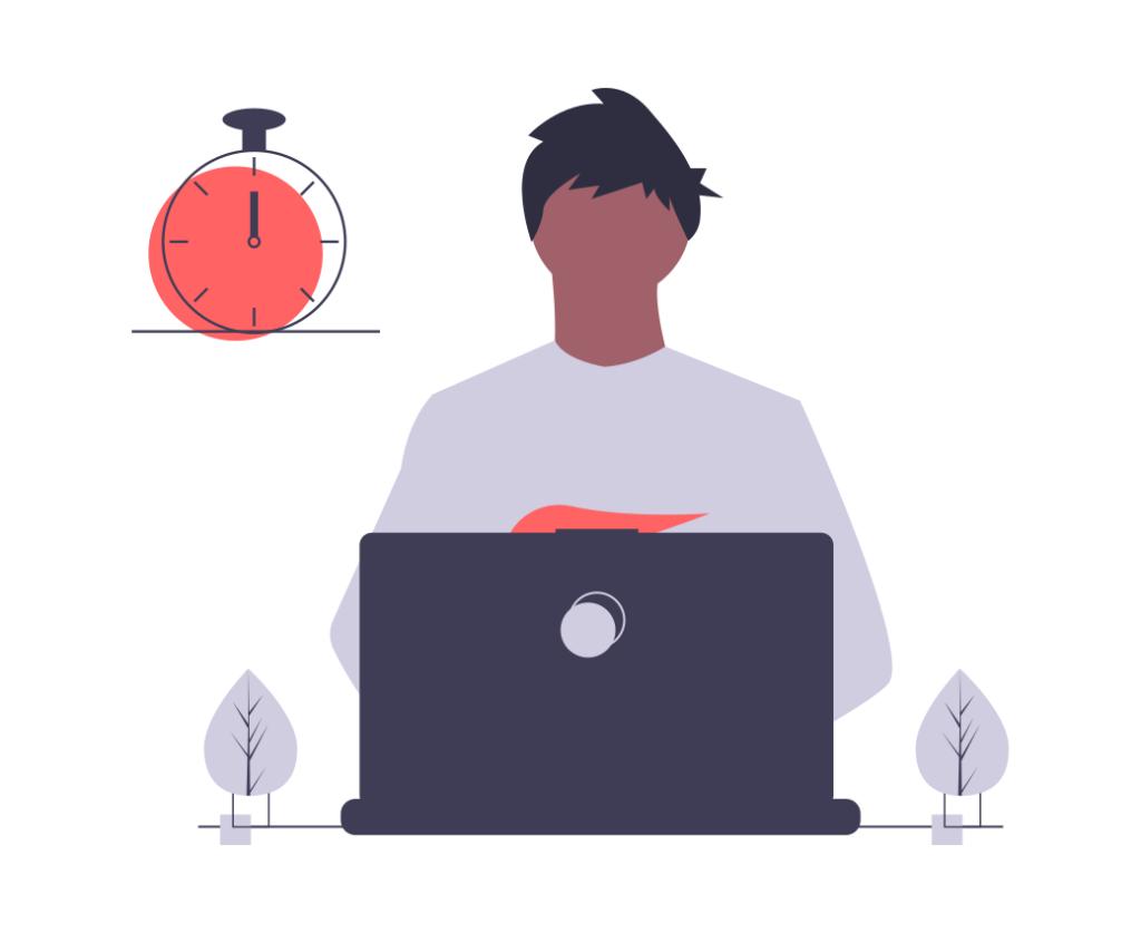 Metodologia 5S: Entenda o que é e como pode aumentar a produtividade do seu negócio!