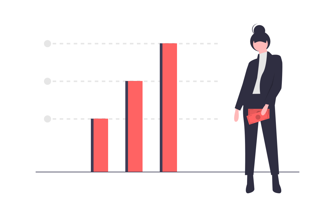 Economia de escala: entenda como fazer seu negócio crescer