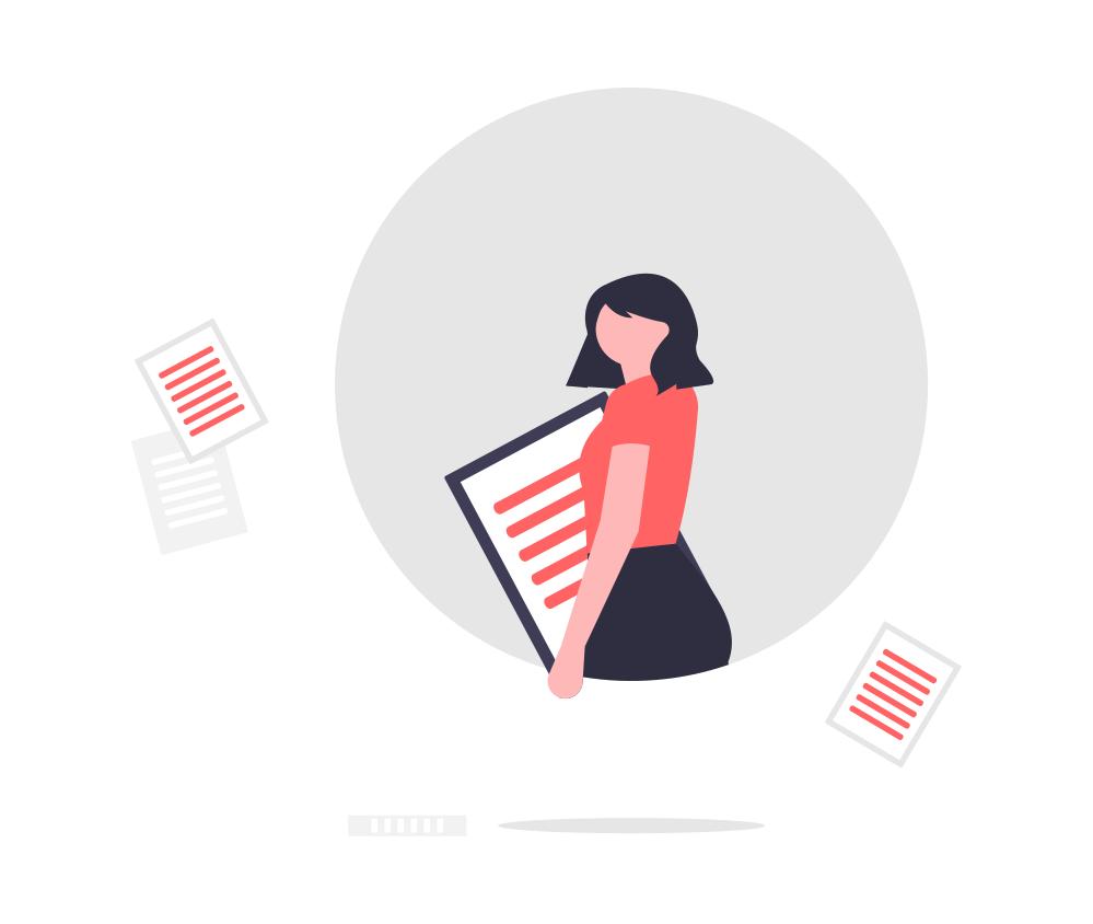 3 motivos para tirar o planejamento financeiro do papel