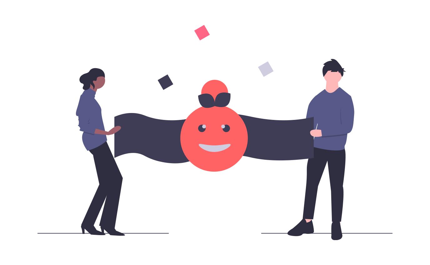 Como fidelizar clientes? Veja dicas de como conquistar a confiança do consumidor