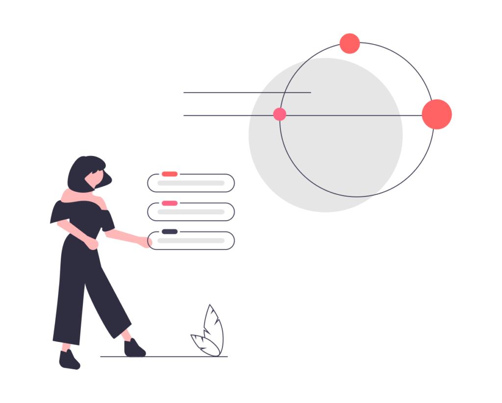 Veja 4 formas de automatizar os processos da sua empresa