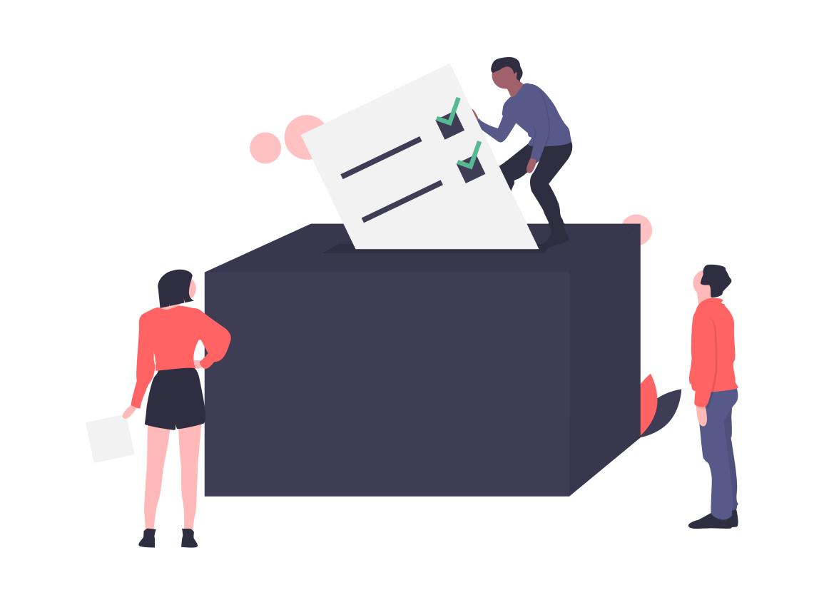Teste MBTI: o que é e como pode ser aplicado no cotidiano da empresa
